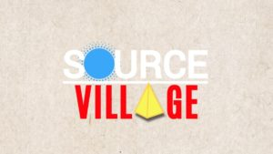 Source Village